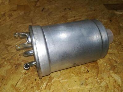 068121053E K/ühlerschlauch Dieselmotor 068121053AE 068121053M
