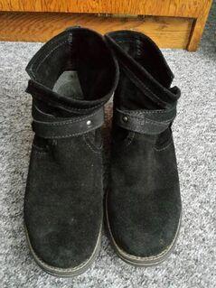 Schuhe zu verkaufen. Gr 38 - Kassel