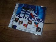 Party Glamour - Erwitte