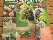 Land IDEE  Ausgabe Juli & August 2013 - Gladbeck