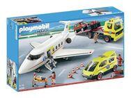 PLAYMOBIL® Bergrettung Mega-Set 5059 und PLAYMOBIL® 4856 RC-Modul-Set Plus - Neuenkirchen (Nordrhein-Westfalen)