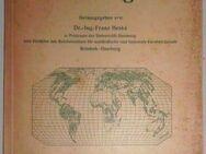 Kolonialforstliche Mitteilungen für Weltforstwirtschaft 1941 (IV/3/4) - Groß Gerau