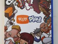 EyeToy: Play * PlayStation 2 * PS2 * - Bonn