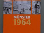 Münster 1964 : Das Münster-Jahrbuch. - Münster