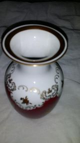 VASE FILE CHINA REICHENBERG RETRO HIP VINTAGE