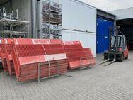 Combisafe Absturzsicherung mieten und kaufen Sie bei Lerch - Flörsheim (Main) Zentrum