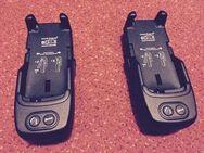 Handyadapter-Ladeschale VW (z.B. für Nokia 3109/3110) - Baunatal Zentrum