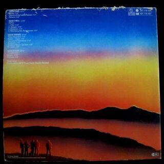 Sky - Sky 2 (Doppel - LP) - Niddatal Zentrum