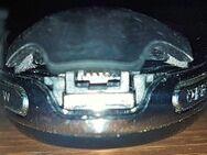 Grundig MPAXX MP 630 Tragbarer MP3-Player 512 MB in schwarz - Verden (Aller)
