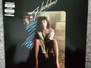 Flashdance - Soundtrack (Vinyl) - Everswinkel