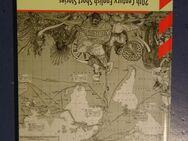 Interpretationen Englisch - Jacob: Short Stories of the 20th Century von Jacob, Rainer inkl. Versand - Stuttgart