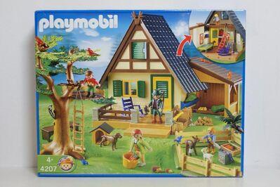 PLAYMOBIL - Neuenkirchen (Nordrhein-Westfalen)
