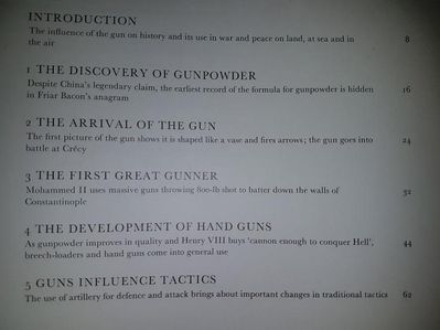 Guns Dudley Pope The Hamlin Publishing Group Limited London 1969 ISBN 060001648X Buch HISTORY - München Altstadt-Lehel