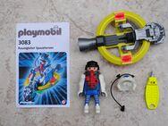 Playmobil Raumgleiter Spaceheroes 3083 - Weltall - Westheim (Pfalz)