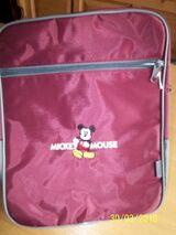 Kinder-Rucksack * Original Disney * mit Schultergurt
