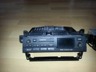 Multi-Info-Radio BMW E 46 - Wiesbaden Kostheim