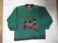 Sweatshirt, Größe 116 - Herne Holsterhauen