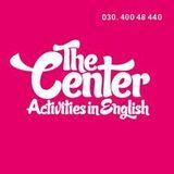 PRE-BALLETT für Kinder (3-5) auf Englisch : Ballett-Vorbereitung | Pre-Ballet for Kids | Ballettkurse für Kids | Ballettschule Berlin