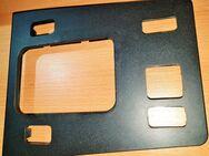 MB W202 Mittelkonsole Verkleidung 2026830000 schwarz - Verden (Aller)