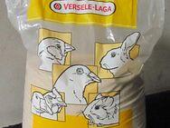 Chinchilla-Sand für Kleintiere, ca. 4,2 kg - Münster