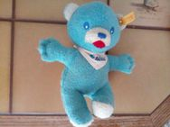 Steiff Teddy limited Edition Alete 2004 - Zossen Zentrum