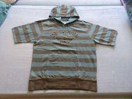 Sweatshirt-Hoody Gr. L (176/182) - Wuppertal