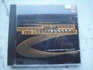 CD RCNM Racing Club de Narbonne Méditerranée Le Nouvel Hymne Officiel Des Blacks de Méditerranée Rugby-Union, 3,- - Flensburg