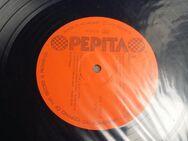 Schallplatte Pepita - Berlin Lichtenberg