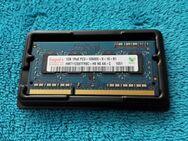 Hynix 1GB 1Rx8  PC3 - Kassel Brasselsberg