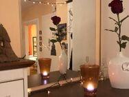 Private, warmherzige Atmosphäre mit Niveau - Rosenheim Zentrum