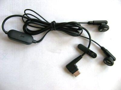 Original Samsung Headset Kopfhörer - Celle