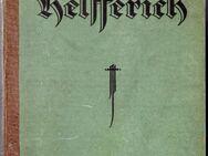 Der Weltkrieg Ausgabe in einem Band - Spraitbach