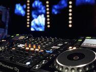 Verleih Pioneer CDJ2000 Nexus NXS CD DVD USB DJ Player mieten - Verleih Veranstaltungstechnik - Wismar