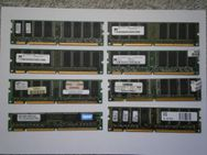 SDRAM PC-100 - 64MB  (621) - Hamburg