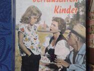 Romane drei Stück - Kassel Brasselsberg
