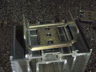 Sapa-Secur-Glassicherung 310037