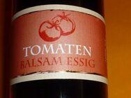 Tomaten Balsam Essig  5% Säure      250 ml - Görlitz Zentrum