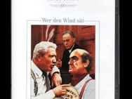 Wer den Wind sät - Stanley Kramer - Fredric March, Spencer Tracy - Nürnberg
