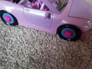 Polly Pocket Auto - Frankfurt (Main) Bornheim