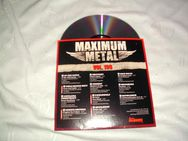 Metal Hammer - Maximum Metal Vol 199 - Berlin