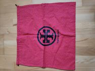 Tory Burch Staubbeutel Drawsting Bag Tasche gross - Nienburg (Weser)
