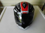 Integral Helm Shark S 500 Air - Dortmund Huckarde