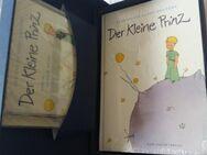 Der kleine Prinz - Bad Schwartau Zentrum