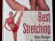 Best Stretching - Übungsbuch für Anfänger und Fortgeschrittene - Niederfischbach