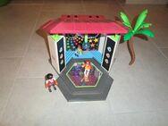Playmobil-Kids-Disco zu verkaufen - Walsrode