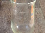Dekovase, Glas, klar, - Kiel Ellerbek