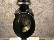 Antike Kutschenlampe aus Birmingham ! - Mechernich