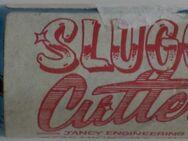 JANCY SLUGGER CUTTER 22mm x 1? ? Part NO. S8661 - Neu und OVP - Reinfeld (Holstein)
