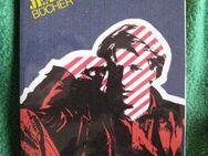 """Spannendes Jugendbuch """"Kurzschluß"""" von Achim Bröger in sehr gutem Zustand, ISBN: 3473388300; stammt aus 1983; 3,- € - Unterleinleiter"""