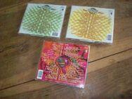 Hitbreaker CD - Erwitte